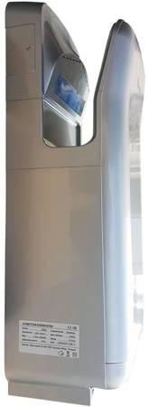 SZANI Kieszeniowa automatyczna suszarka do rąk (moc: 2050W) 44378403